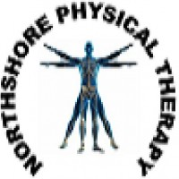 NorthShorePhysical Therapy