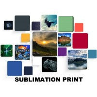 Reviewed by Busublimation Ch