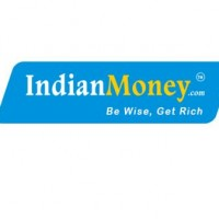 Reviewed by indian money