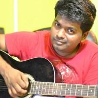 Reviewed by Kundan Kumar