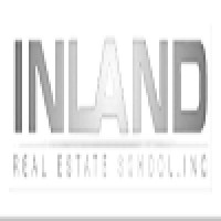 Real Estate School INC