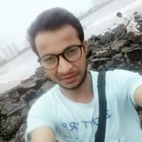 Reviewed by Amarendra chaurasiya