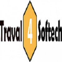 Travel4 Softech