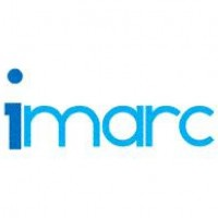 Reviewed by IMARC Group
