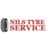 Nil's Tyre Services