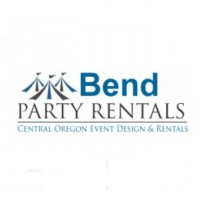 Reviewed by Bend Party Rentals