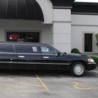 Reviewed by Party Bus Rental Pittsburgh