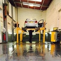 Reviewed by Auto Surefit