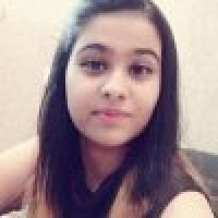 Reviewed by Kanika Ahuja