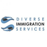 Reviewed by diverse immigration