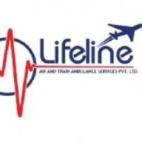 Reviewed by Lifeline Air Ambulance