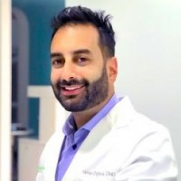 Reviewed by Dr. Nima Dejbod