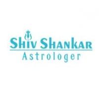 Reviewed by Shiv Shankar Astrologer
