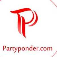 Party Ponder