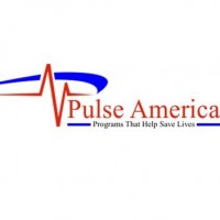Reviewed by Pulse America