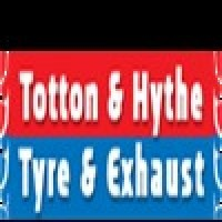Totton Tyre & Exhaust
