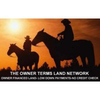 Reviewed by Owner Financed Land