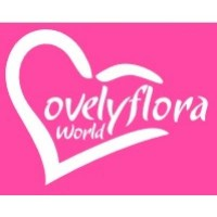 Lovelyflora World