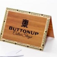 Reviewed by ButtonUp Collar Stays