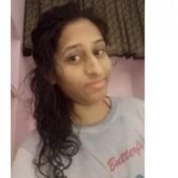 Reviewed by Deepika Sain