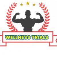 Reviewed by Wellnesstrials Trails