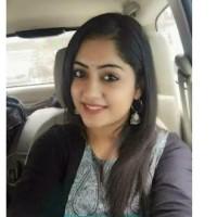 Reviewed by Kaajal Singh