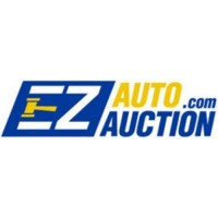 Reviewed by Ez Auto Auction