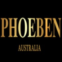 Reviewed by Phoeben Australia