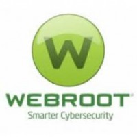 Reviewed by Install Webroot Safe Setup