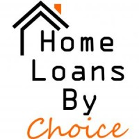 Home Loans By Choice