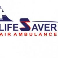 Reviewed by Lifesaver Air Ambulance