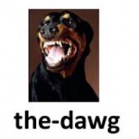 Reviewed by The Dawg
