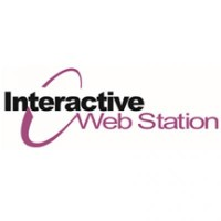 Interactive Webstation