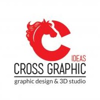 Reviewed by Crossgraphic Ideas