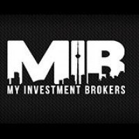 Myinvestment Brokers