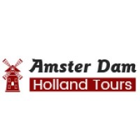 Amsterdam Holland Tours