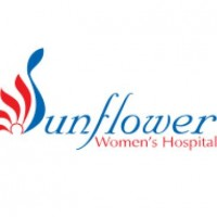 Reviewed by Sunflower Hospital