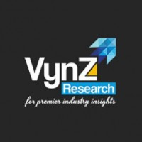 Reviewed by VynZ Research