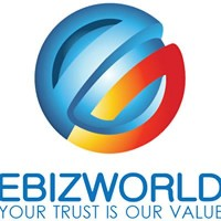 Reviewed by EBIZWORLD SOLUTIONS
