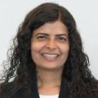 Reviewed by Kritika Agarwal