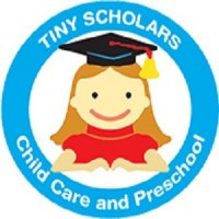 Reviewed by Tiny Scholars