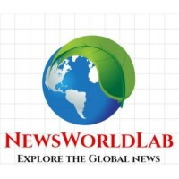 Reviewed by Newsworld Lab