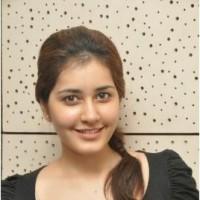 Reviewed by Suniti Sharma