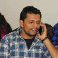 Reviewed by Sujeet K.