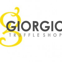 Reviewed by Giorgio Truffle Shop