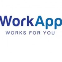 Reviewed by Workapp World