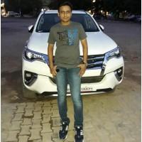 Reviewed by Nitish Bhardwaj
