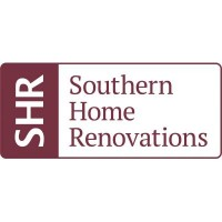 Reviewed by Southern Home Renovations