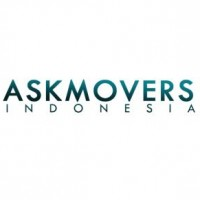 Ask Movers