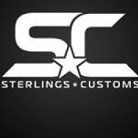 Sterlings Customs